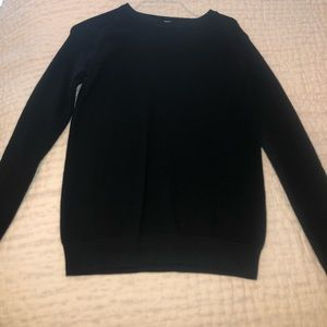 Women's lulu lemon sweater